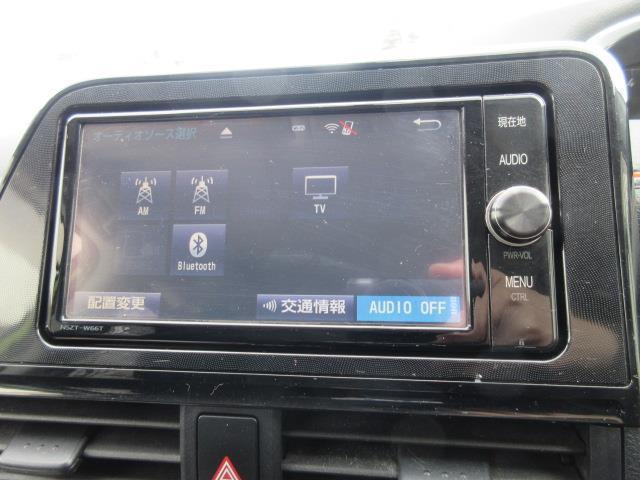 X 4WD フルセグ メモリーナビ ミュージックプレイヤー接続可 ETC 電動スライドドア 乗車定員6人 3列シート ワンオーナー 記録簿(13枚目)