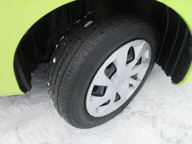 X 4WD フルセグ メモリーナビ ミュージックプレイヤー接続可 ETC 電動スライドドア 乗車定員6人 3列シート ワンオーナー 記録簿(15枚目)
