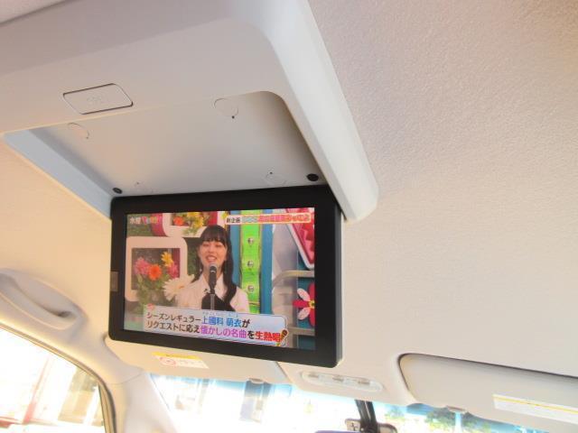 ハイウェイスター Vセレクション+セーフティ 4WD フルセグ メモリーナビ DVD再生 ミュージックプレイヤー接続可 後席モニター バックカメラ 衝突被害軽減システム 両側電動スライド LEDヘッドランプ ウオークスルー 乗車定員8人(13枚目)