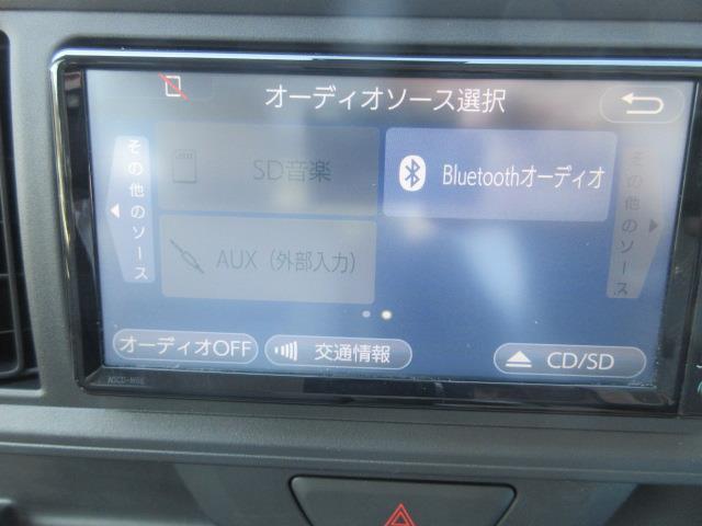 X LパッケージS 4WD ワンセグ メモリーナビ バックカメラ 衝突被害軽減システム アイドリングストップ(12枚目)