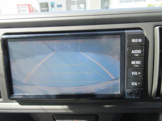 X LパッケージS 4WD ワンセグ メモリーナビ バックカメラ 衝突被害軽減システム アイドリングストップ(13枚目)