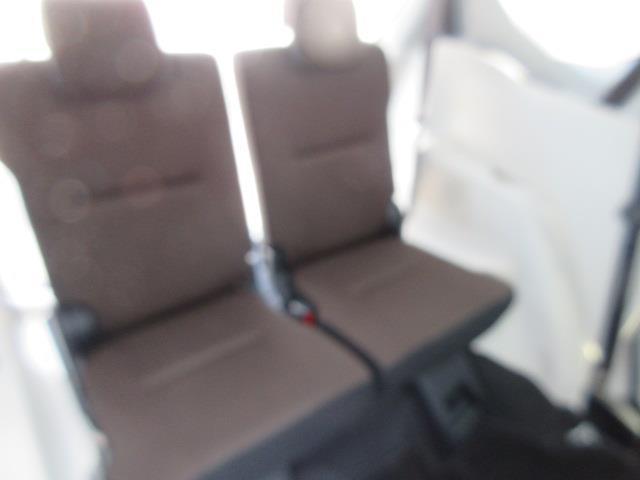 G 4WD フルセグ メモリーナビ DVD再生 ミュージックプレイヤー接続可 バックカメラ ETC ドラレコ 両側電動スライド LEDヘッドランプ 乗車定員6人 3列シート ワンオーナー 記録簿(10枚目)