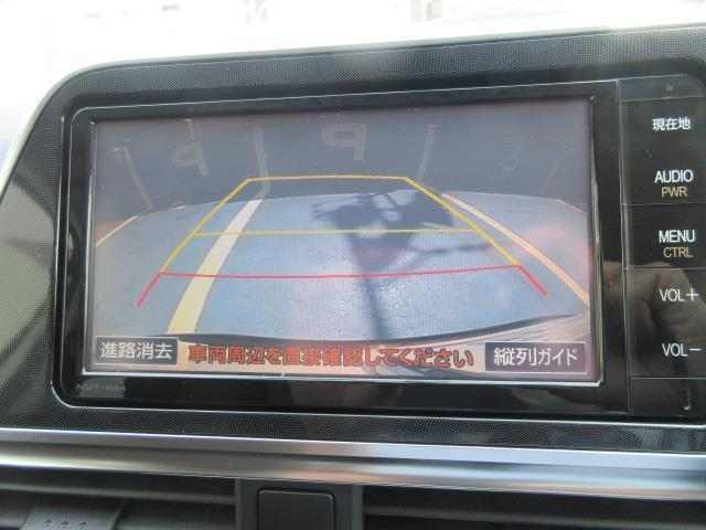 G 4WD フルセグ メモリーナビ DVD再生 ミュージックプレイヤー接続可 バックカメラ ETC ドラレコ 両側電動スライド LEDヘッドランプ 乗車定員6人 3列シート ワンオーナー 記録簿(12枚目)
