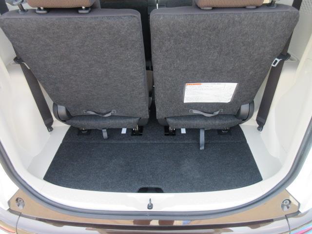 G 4WD フルセグ メモリーナビ DVD再生 ミュージックプレイヤー接続可 バックカメラ ETC ドラレコ 両側電動スライド LEDヘッドランプ 乗車定員6人 3列シート ワンオーナー 記録簿(13枚目)