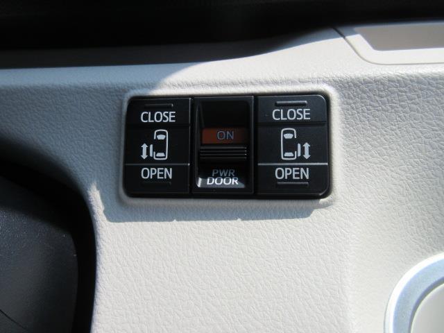 G 4WD フルセグ メモリーナビ DVD再生 ミュージックプレイヤー接続可 バックカメラ ETC ドラレコ 両側電動スライド LEDヘッドランプ 乗車定員6人 3列シート ワンオーナー 記録簿(16枚目)