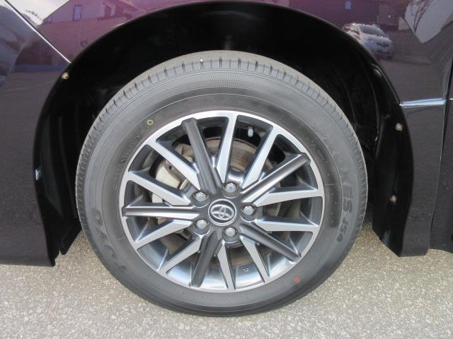 ZS 4WD DVD再生 衝突被害軽減システム 電動スライドドア LEDヘッドランプ ウオークスルー 乗車定員7人 3列シート ワンオーナー アイドリングストップ(12枚目)