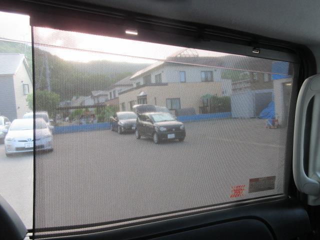 ZS 4WD DVD再生 衝突被害軽減システム 電動スライドドア LEDヘッドランプ ウオークスルー 乗車定員7人 3列シート ワンオーナー アイドリングストップ(26枚目)