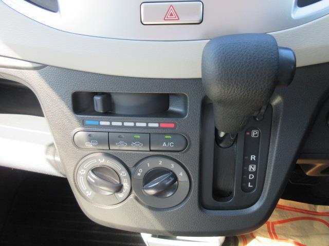 FA 4WD フルセグ メモリーナビ DVD再生 ミュージックプレイヤー接続可 ワンオーナー(12枚目)