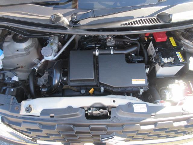 FA 4WD フルセグ メモリーナビ DVD再生 ミュージックプレイヤー接続可 ワンオーナー(17枚目)