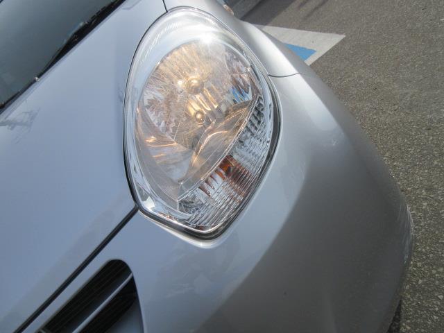 X 4WD ワンセグ メモリーナビ DVD再生 ミュージックプレイヤー接続可(8枚目)