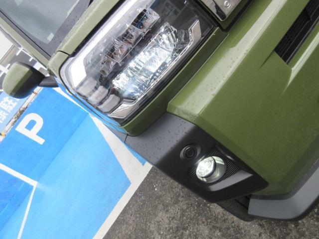 Gターボ サンルーフ 4WD フルセグ メモリーナビ DVD再生 ミュージックプレイヤー接続可 バックカメラ 衝突被害軽減システム ドラレコ LEDヘッドランプ アイドリングストップ(9枚目)