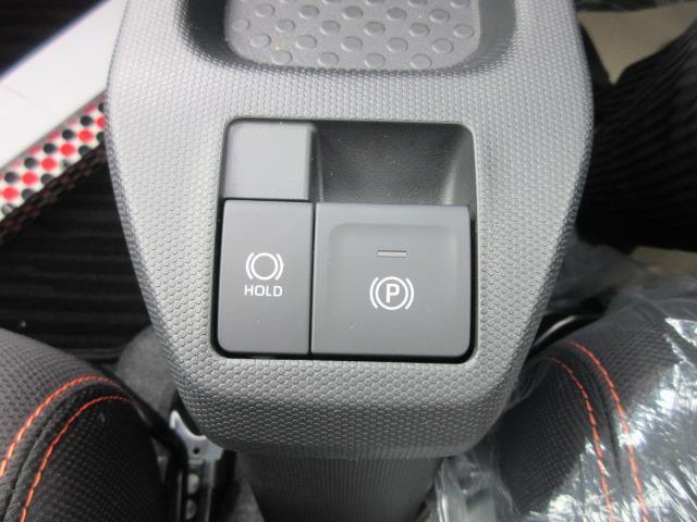 Gターボ サンルーフ 4WD フルセグ メモリーナビ DVD再生 ミュージックプレイヤー接続可 バックカメラ 衝突被害軽減システム ドラレコ LEDヘッドランプ アイドリングストップ(10枚目)