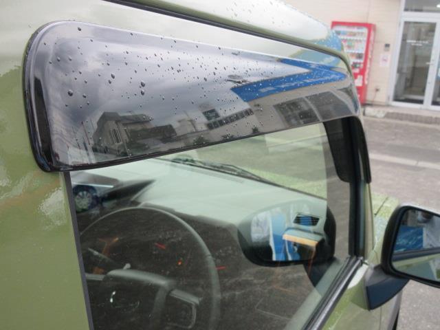 Gターボ サンルーフ 4WD フルセグ メモリーナビ DVD再生 ミュージックプレイヤー接続可 バックカメラ 衝突被害軽減システム ドラレコ LEDヘッドランプ アイドリングストップ(18枚目)