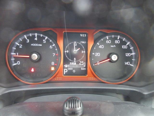 Gターボ サンルーフ 4WD フルセグ メモリーナビ DVD再生 ミュージックプレイヤー接続可 バックカメラ 衝突被害軽減システム ドラレコ LEDヘッドランプ アイドリングストップ(20枚目)