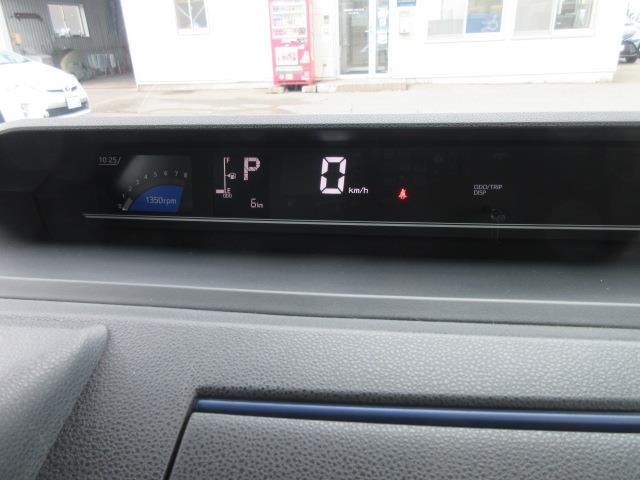 X 4WD フルセグ メモリーナビ DVD再生 バックカメラ 衝突被害軽減システム ドラレコ 電動スライドドア LEDヘッドランプ アイドリングストップ(12枚目)