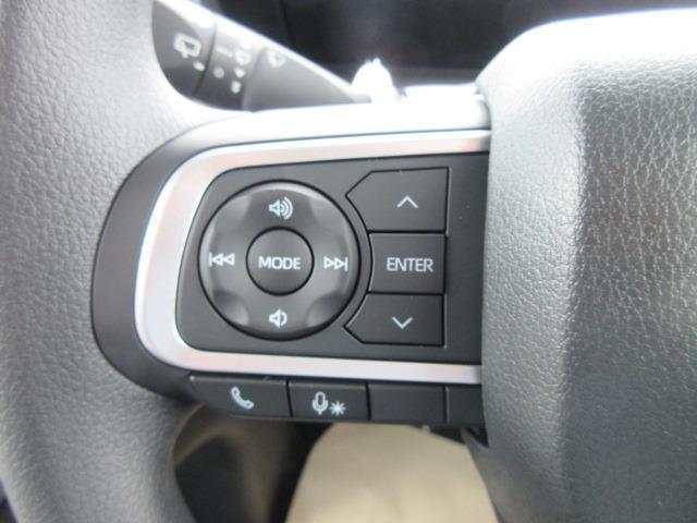X 4WD フルセグ メモリーナビ DVD再生 バックカメラ 衝突被害軽減システム ドラレコ 電動スライドドア LEDヘッドランプ アイドリングストップ(13枚目)
