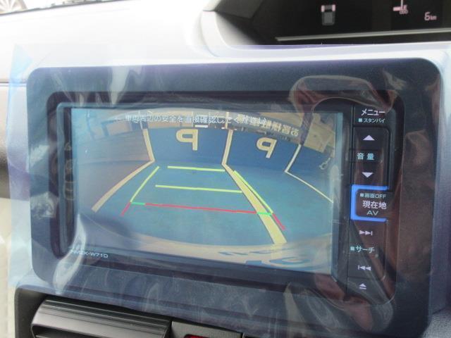 X 4WD フルセグ メモリーナビ DVD再生 バックカメラ 衝突被害軽減システム ドラレコ 電動スライドドア LEDヘッドランプ アイドリングストップ(16枚目)