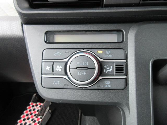 X 4WD フルセグ メモリーナビ DVD再生 バックカメラ 衝突被害軽減システム ドラレコ 電動スライドドア LEDヘッドランプ アイドリングストップ(17枚目)