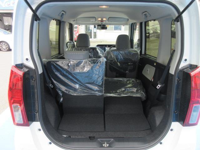 X 4WD フルセグ メモリーナビ DVD再生 バックカメラ 衝突被害軽減システム ドラレコ 電動スライドドア LEDヘッドランプ アイドリングストップ(19枚目)