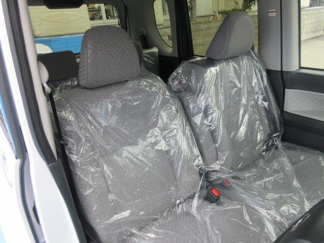 X 4WD フルセグ メモリーナビ DVD再生 バックカメラ 衝突被害軽減システム ドラレコ 電動スライドドア LEDヘッドランプ アイドリングストップ(21枚目)