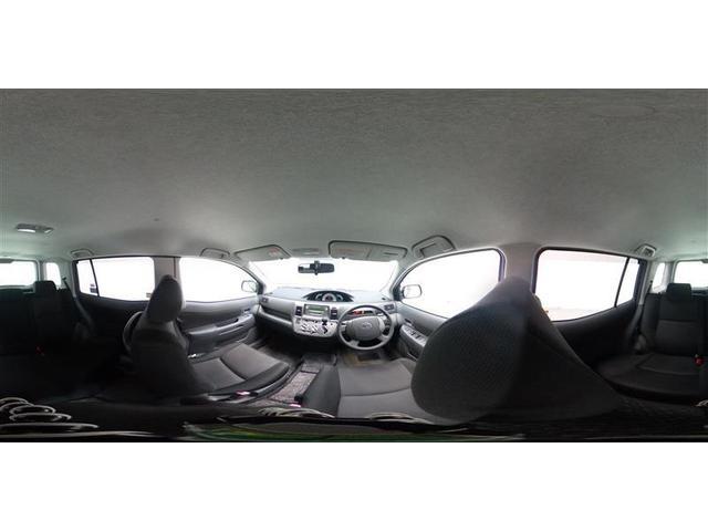 「トヨタ」「ラウム」「ミニバン・ワンボックス」「北海道」の中古車4