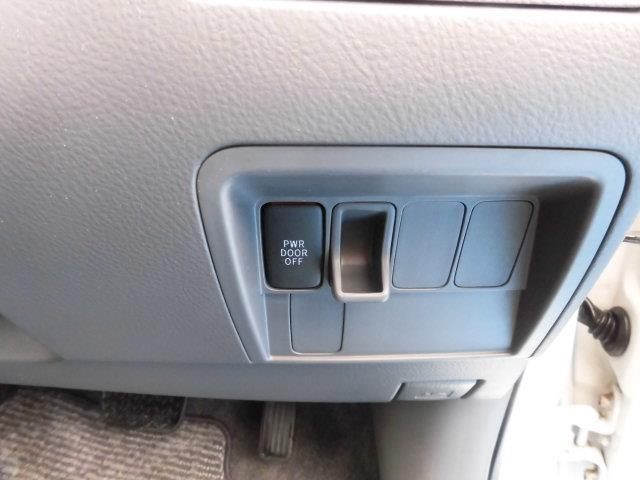 「トヨタ」「ラウム」「ミニバン・ワンボックス」「北海道」の中古車11