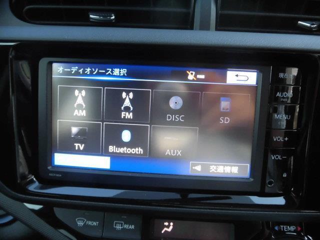 「トヨタ」「アクア」「コンパクトカー」「北海道」の中古車14