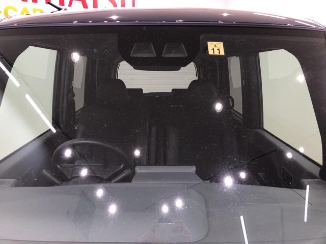 カスタムX 4WD CD(2枚目)