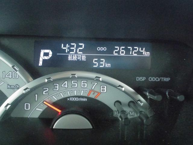 「ダイハツ」「ウェイク」「コンパクトカー」「北海道」の中古車9