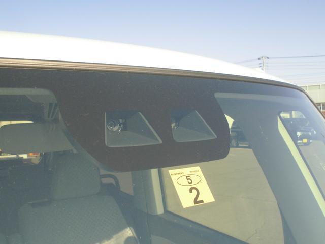 X 4WD CD(2枚目)