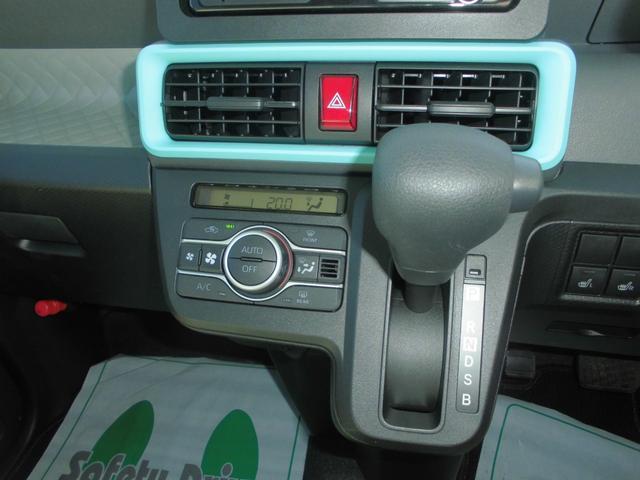 X 4WD CD(10枚目)
