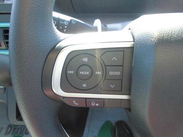 X 4WD CD(23枚目)