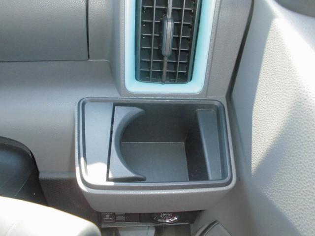 X 4WD CD(25枚目)