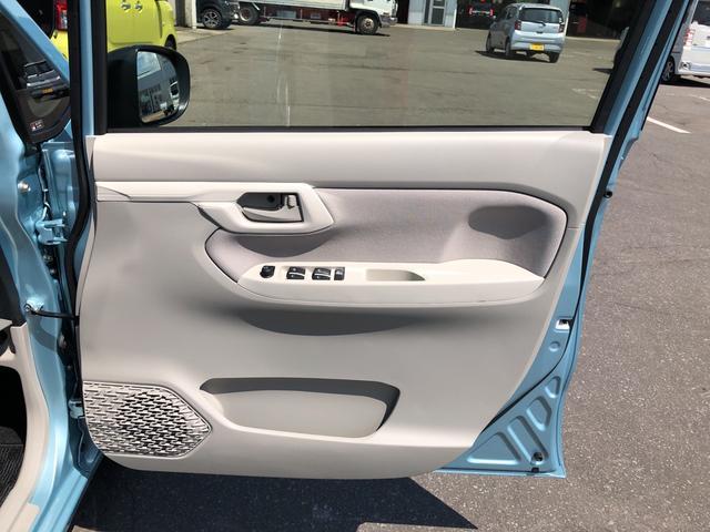 L 4WD CDチューナー キーレス(8枚目)