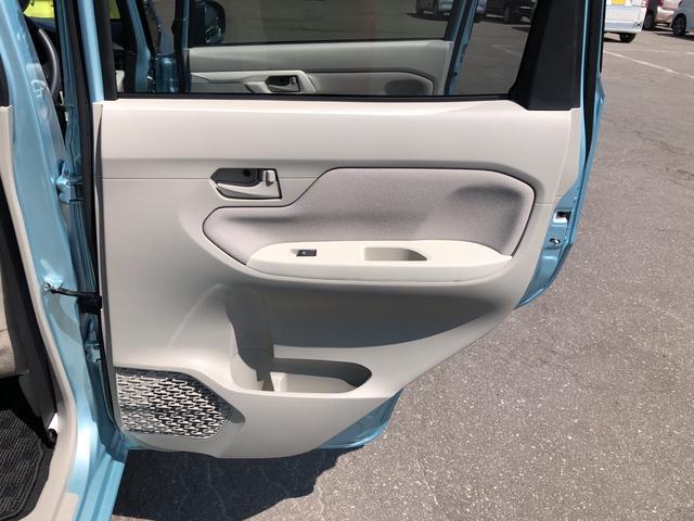 L 4WD CDチューナー キーレス(12枚目)