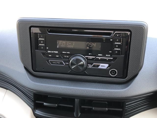 L 4WD CDチューナー キーレス(15枚目)