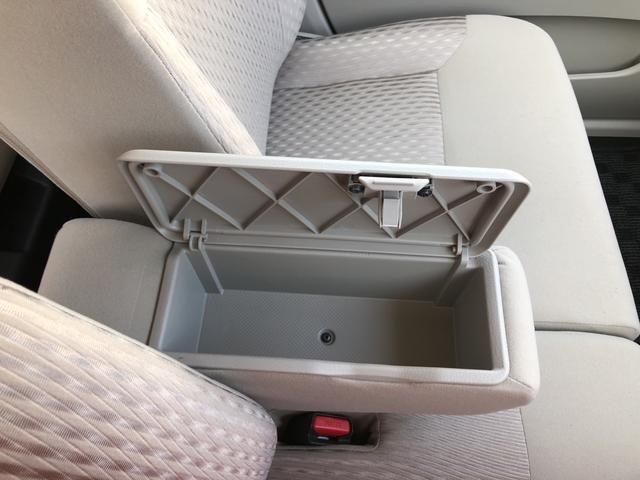 L 4WD CDチューナー キーレス(21枚目)