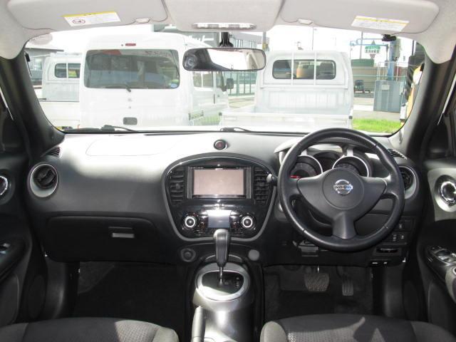 16GT FOUR 4WD(10枚目)
