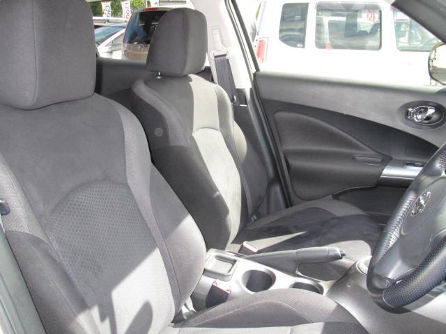 16GT FOUR 4WD(11枚目)