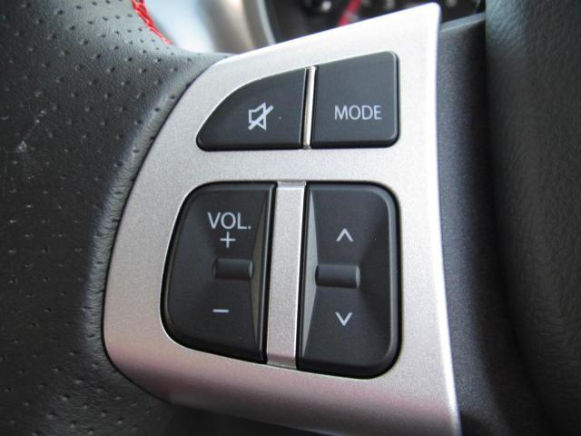スズキ エスクード 1.4ターボ 4WD