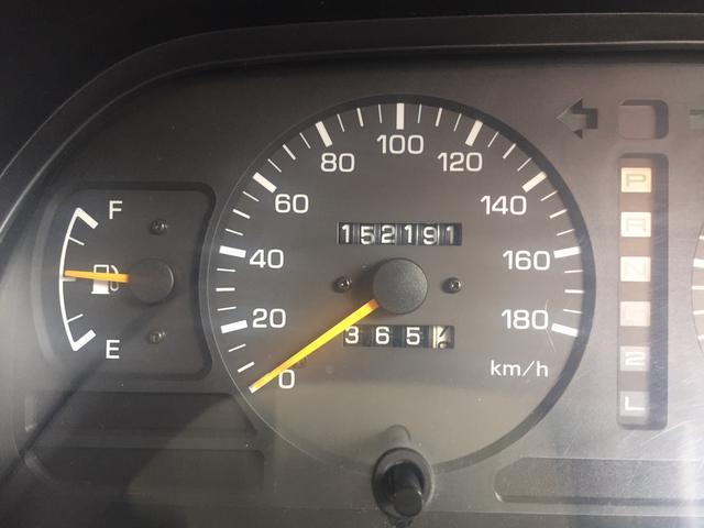 トヨタ ランドクルーザープラド TX ディーゼルターボ 4WD ナビ地デジ ETC