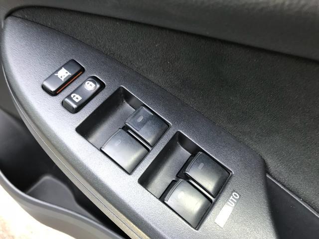 1.5X 4WD ナビ アルミ キーレス(16枚目)