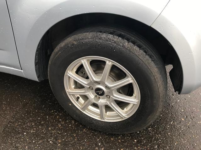 「トヨタ」「ラッシュ」「SUV・クロカン」「北海道」の中古車4