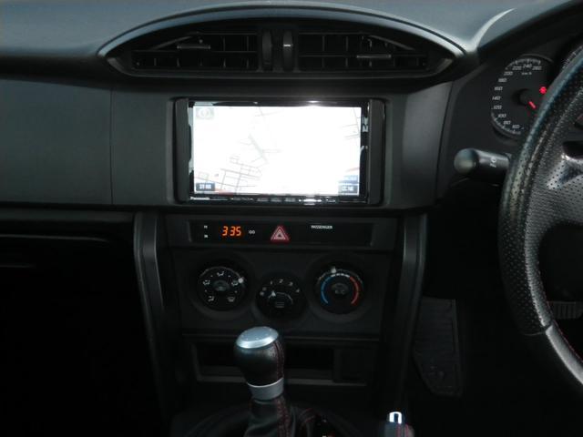 「トヨタ」「86」「クーペ」「北海道」の中古車8