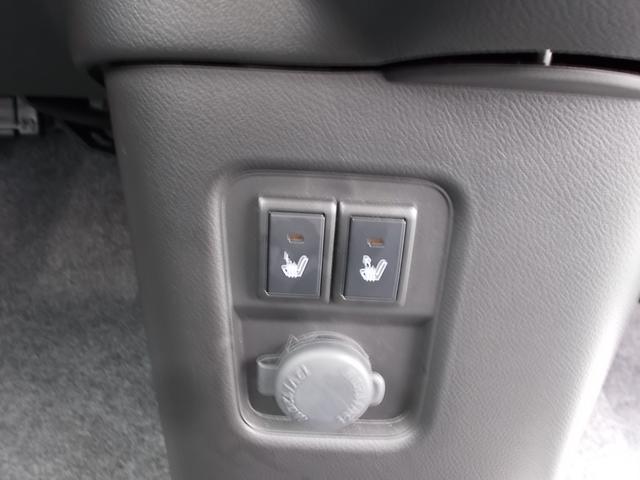 「スズキ」「ワゴンR」「コンパクトカー」「北海道」の中古車12