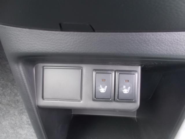 「スズキ」「アルト」「軽自動車」「北海道」の中古車12