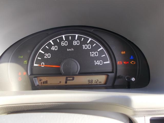 距離9812km
