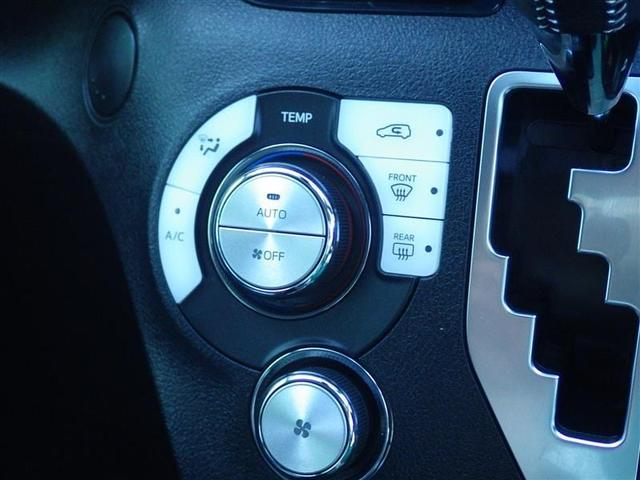 G 4WD 衝突被害軽減ブレーキ 両側電動スライドドア(14枚目)