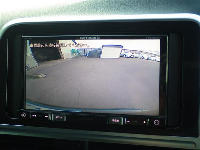 G 4WD 衝突被害軽減ブレーキ 両側電動スライドドア(17枚目)