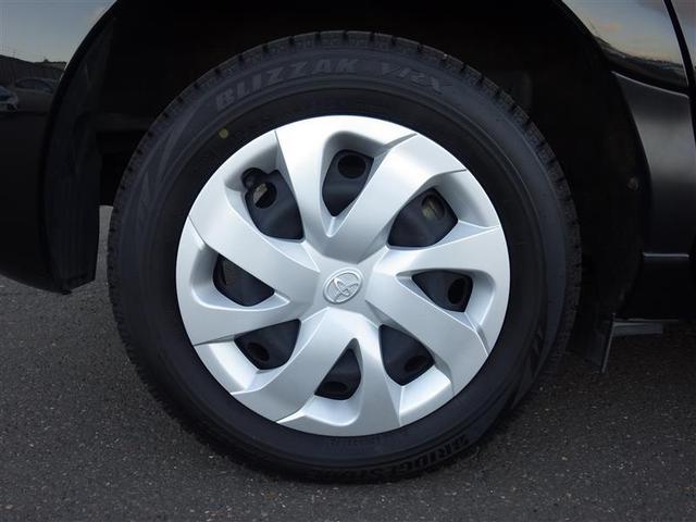 G 4WD 衝突被害軽減ブレーキ 両側電動スライドドア(18枚目)